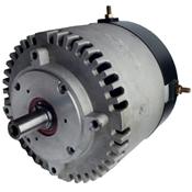 Etek for Etek r brushed dc electric motor