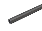 Midwest Carbon Fiber Tube, 24in., .210 OD