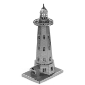 Metal Works Lighthouse
