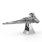 Metal Earth: Star Wars Imperial Star Destroyer