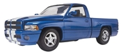Monogram 1/25 Dodge Ram VTS Pickup