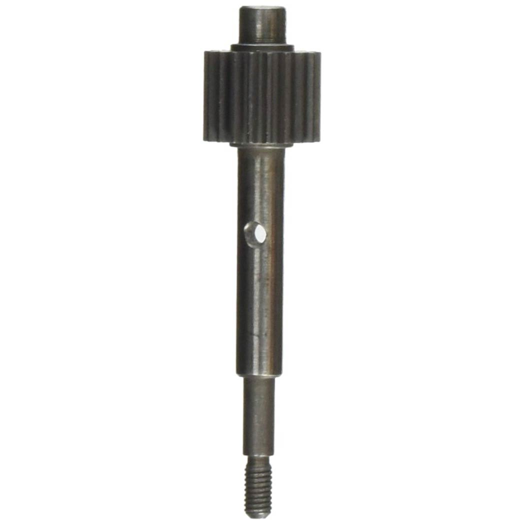 MRPPD7126 Drive Gear with Shaft, Ripper and Phoenix ST II