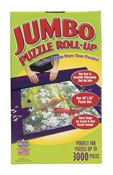 50530 Jumbo Roll-Up 3000pcs