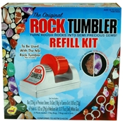 Rock Tumbler Refill by Natural Science Industries, Ltd.