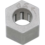 O.S. #5 One-Way Clutch Bearing for Recoil Starter
