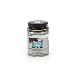 Pactra RC62 Indy Silver 2/3 oz