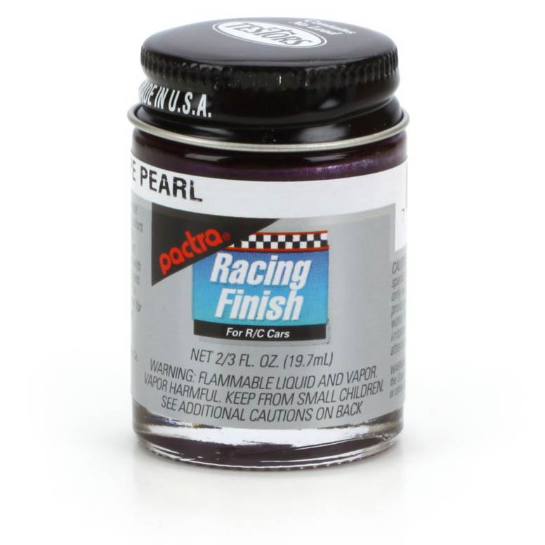 Pactra RC92 Pearl Grape 2/3oz