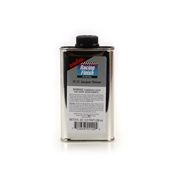RC Paint 1/2 Pint Thinner 8oz