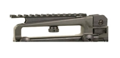 M16 Tactical Rail