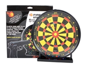 high performance sticking target 12 inch