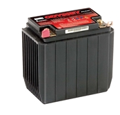 Odyssey PC535 12V 14.8AH SLA Battery