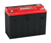 Odyssey PC545 12V 14AH SLA Battery