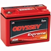 Odyssey PC545MJ 12V 14AH SLA Battery