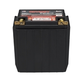 Odyssey PC625 12V 18AH SLA Battery