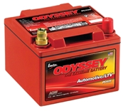 Odyssey PC925MJT 12V 28AH SLA Battery