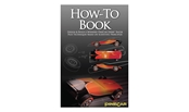 Pinecar P383 How To Book
