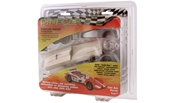 Pinecar P3947 Premium Indy Racer Kit
