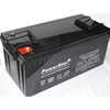 PowerStar 12V 230AH SLA Battery