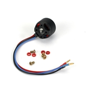 370 Brushless Outrunner Motor, 1500Kv by ParkZone