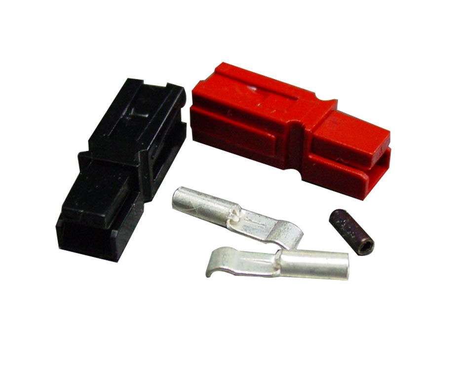 15 Amp PowerPole Connector set
