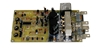 4QD PRO-150 Speed Controller - Board Only