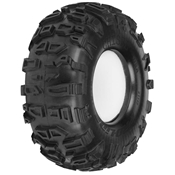 Chisel G82 truck tire 2.2