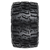 Trencher 2.8, 30 Series All Terrain Truck Tire(2)