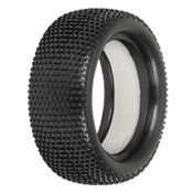 R Hole Shot 2.0 2.2 M3 Off-Road Buggy Tires (2)