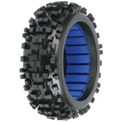 1/8 Badlands XTR Buggy Tire (2)