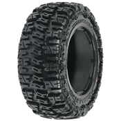 Pro-Line Trencher Off-Road Rear Tires (2): Baja 5T