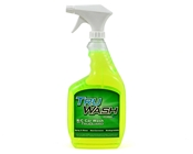 TruWash RC Car Wash 32oz Spray