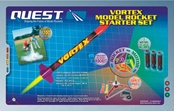 Vortex RTF Starter Set