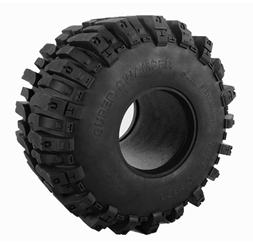Interco Super Swamper 40, 3.8 TSL/Bogger Tires