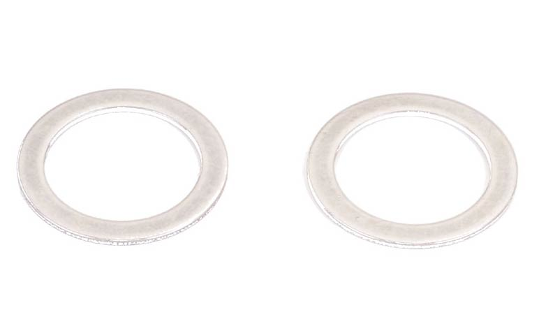 Ball Diff Ring (2)