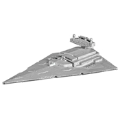 Revell Star Wars Imperial Star Destroyer w/ Lights & Sounds