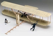 1/39 WRIGHT FLYER