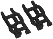 REAR A-ARMS FOR LOSI MINI 8IGHT