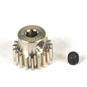 Robinson Racing Products 48 Pitch Pinion Gear, 19T