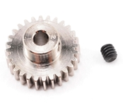Robinson Racing Products 48 Pitch Pinion Gear, 28T