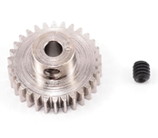 Robinson Racing Products 48 Pitch Pinion Gear, 30T