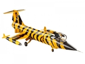 Revell Germany 1/48 F-104 G Starfighter