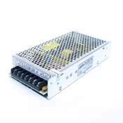 AmpFlow 36V 2.7A Power Supply