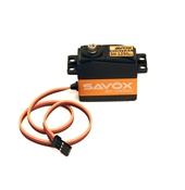 Savox SH-1290MG High Speed Servo