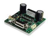 RoboteQ SBL1360A Single Channel 30A 60V Brushless DC Motor Controller Trapezoidal/Sinusoidal