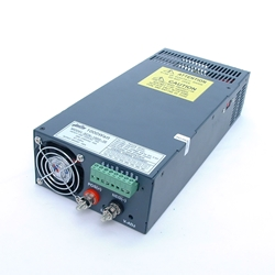 AmpFlow 36V 28A Power Supply