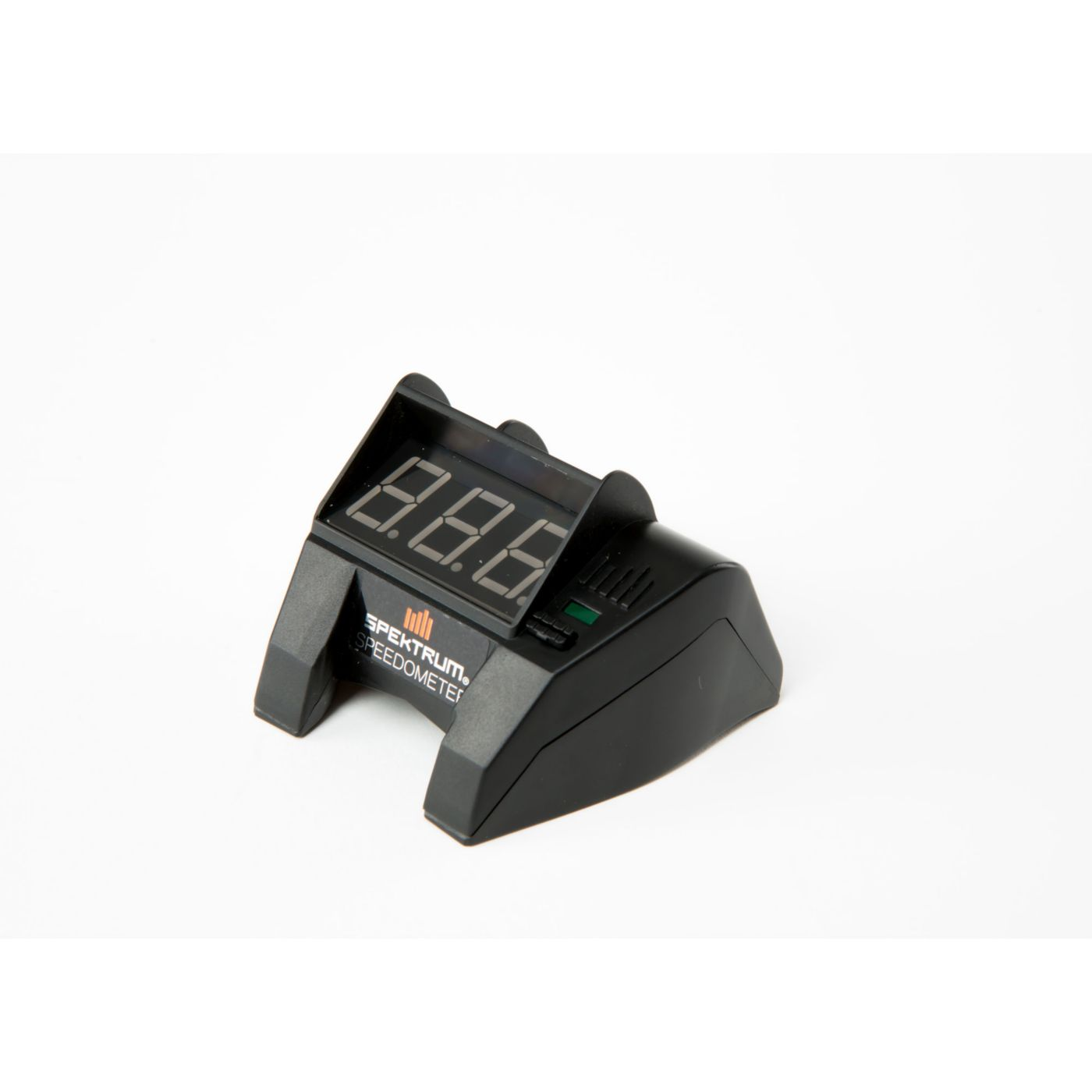 Optional Speedometer DX2E