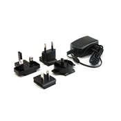 Intl and Domestic Air Transmitter AC Adaptor