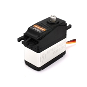 Spektrum A6150 HV High Torque Metal Gear Servo