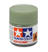 Tamiya Acrylic Mini XF-76 Gray/Green