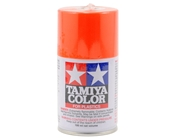 Tamiya TS-31 Bright Orange Spray Lacquer
